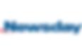 newsday-logo-vector.png