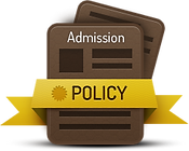 admission-policy.png