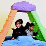 billabong-preschool-1.jpg