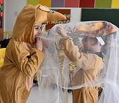 billabong-preschool-4.jpg