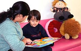 billabong-preschool-6.jpg