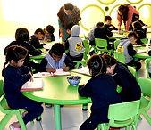 billabong-preschool-3.jpg