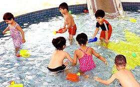 billabong-preschool-7.jpg