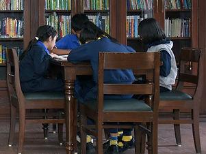 primary-school-academics.jpg