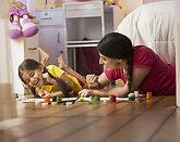 billabong-preschool-5.jpg