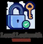 Local Locksmith Wallington logo.png