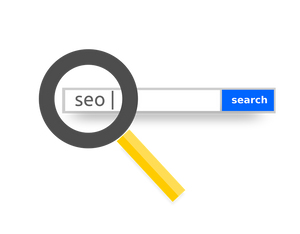 What Is SEO and How How Has It Changed Over the Years?
