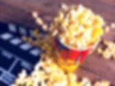 Family Movie Night_edited.jpg