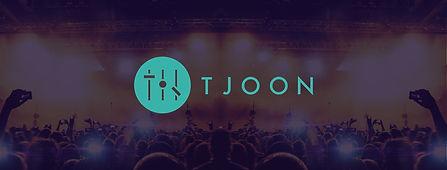 Tjoon FB Cover.jpg