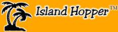 Island Hopper Bounce Houses