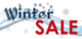 winter-sale-red-blue.jpg