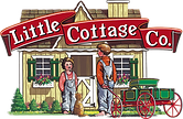 Little Cottage Company