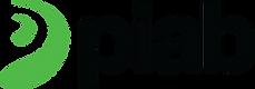 piab-logo-1024x357.png
