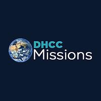 dhcc-missions-square.jpg