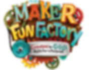 maker-fun-factory-vbs-logo-HiRes-RGB.png