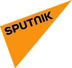 Sputnik_logo.svg.png
