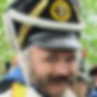Вячеслав.jpg