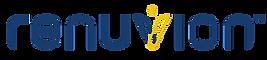 renuvion_logo_gold-and-dark-blue_rgb_600