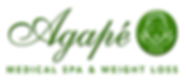Agape Medical Spa & Weight Loss