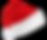 santa_hat_rotate.png