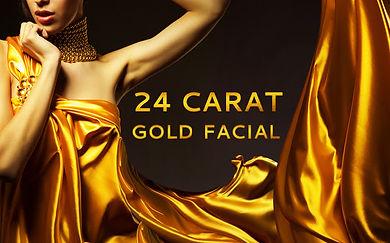 The Agape 24ct Gold Facial.jpg