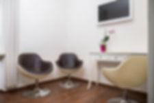 Wartezimmer, Regensburg, Zahnarzt, David Diaz, Praxis, Innenstadt, Zahnarztpraxis,