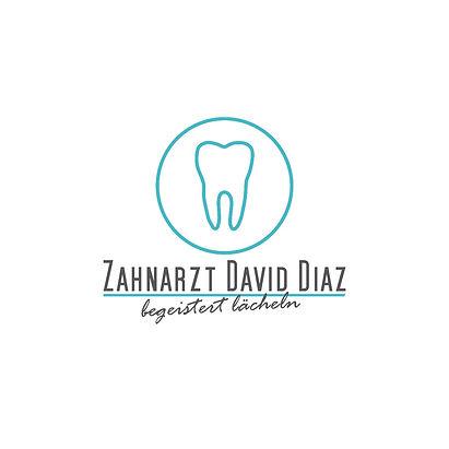 Zahnarzt, Zahnarzt David Diaz, Zahnarzt Regensburg, Regensburg, Zahnarzt David Diaz Regensburg,