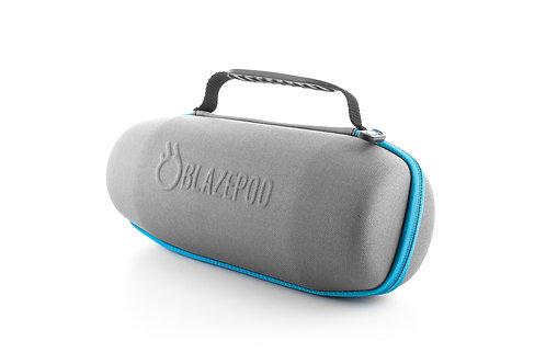 Blazepod Hardcase for 6pods