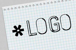 <  עיצוב לוגו
