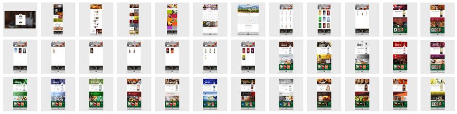 site-KAWAR-all.jpg