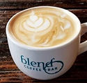 blendcoffeecup.jpg