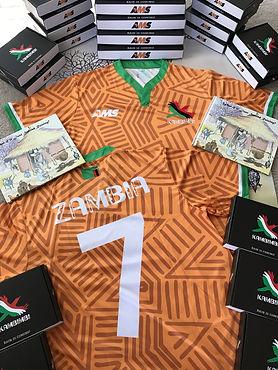 Zambia Kambimbi Kit.JPG