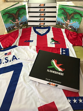 USA Kambimbi Kit.JPG