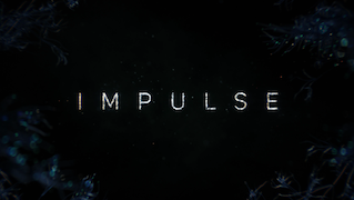 Impulse: Don't give in - think for yourself...