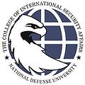 CISA logo.png