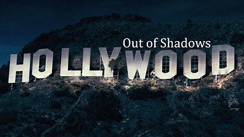 hollywood1.png