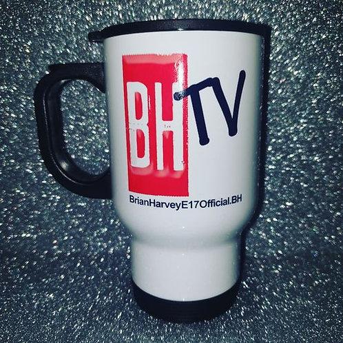 BHTV TRAVEL MUG