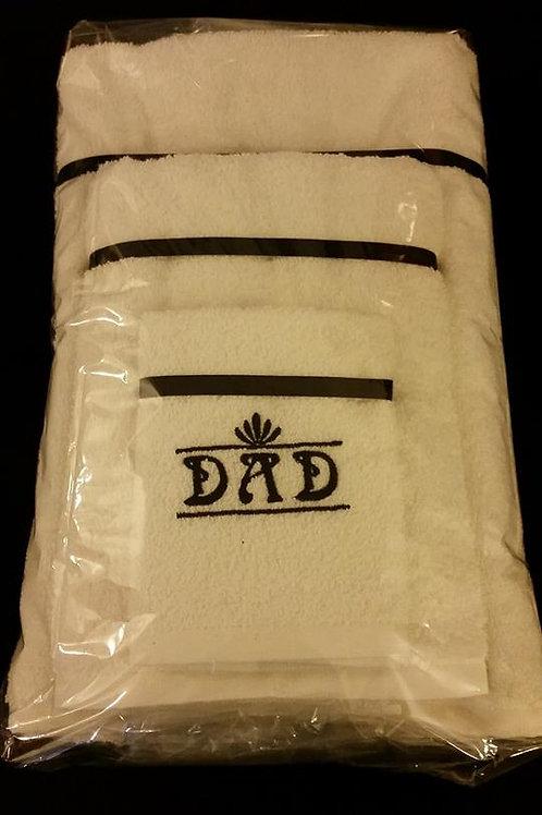 Towel Bundle