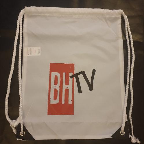 BHTV DRAWSTING BAG