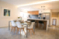 Sienna Homes Building Group, Springbank Rise, Casey, Canberra, ACT, Kitchen, Display Home