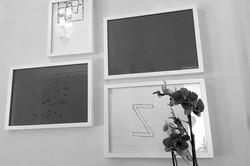 Holiday Homes Rome Trastevere Bari Art&Design Apartments