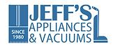 Logo_JeffsApliance.png