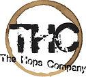 Logo_TheHopsCompany.jpg