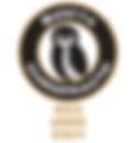 Logo_SoVita.png
