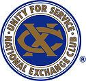 ExchangeClub.jpg