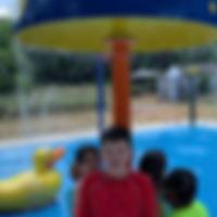 SCUpdate5.jpg