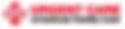 Logo_AFCUrgentCare.png