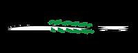 Logo_DavidGrant.png