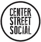 Logo_CenterStreetSocial.jpg