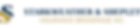 LogoWilsonStarkweather.png